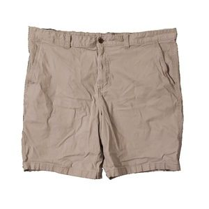Magellan Gray Shorts
